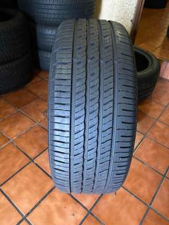 Llanta 255/50r19 Roadstone