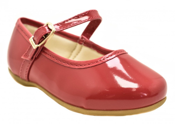 Sapato Pampili 188360 Infantil