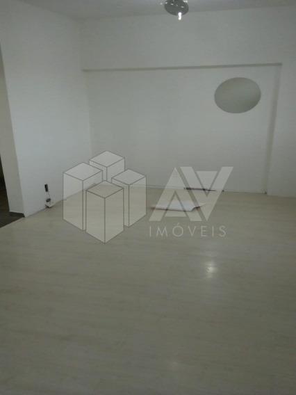 Apartamento - Ap00353 - 33113265