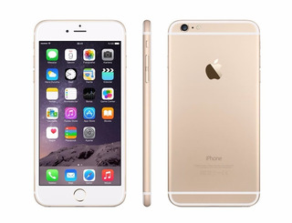Apple iPhone 6 32gb Novo 1 Ano De Garantia