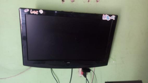 Tv Lcd Aoc 26
