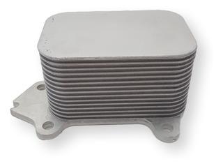 Radiador Aceite Ford Fiesta Ecosport 1.4tdci