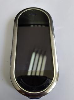 Samsung M7600 Semi Novo Desbloqueado