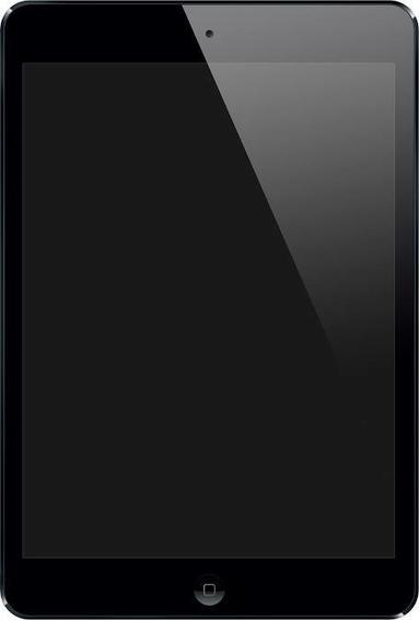 iPad Air Wi-fi/4g 64gb De Armazenamento