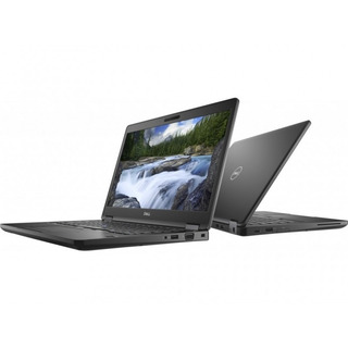 Laptop Dell Nb 5490 Ci5 1tb 8gb 14 Win 10 Pro