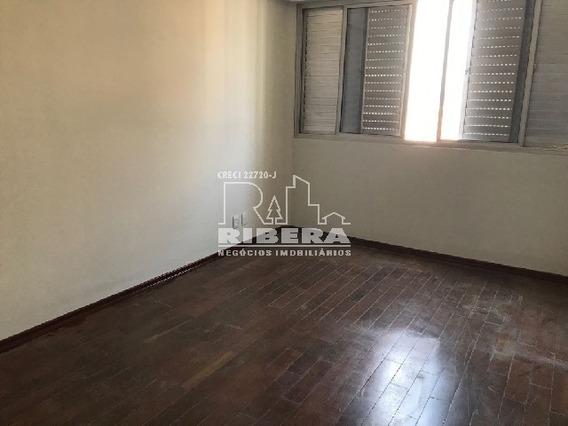 Venda - Apartamento Centro / Sorocaba/sp - 4631