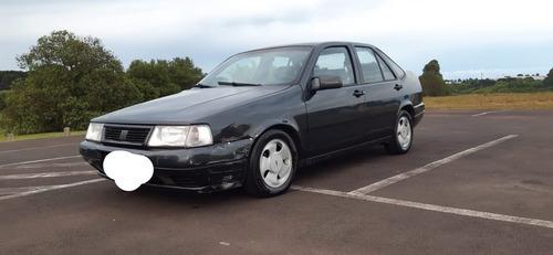 Fiat Tempra Stile Turbo 2.0