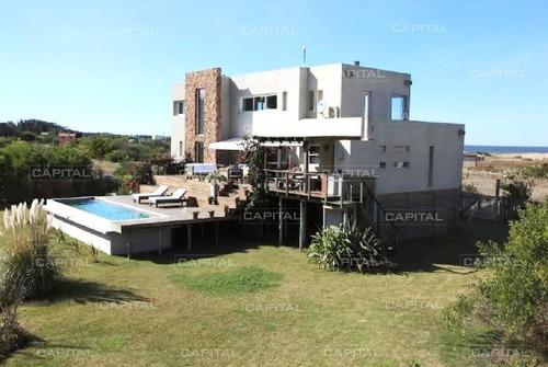 Casa En Venta En Jose Ignacio-ref:26954