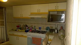 cocinas integrales pequeñas con desayunador Barras Para Cocina Integral Muebles Para Almacenar