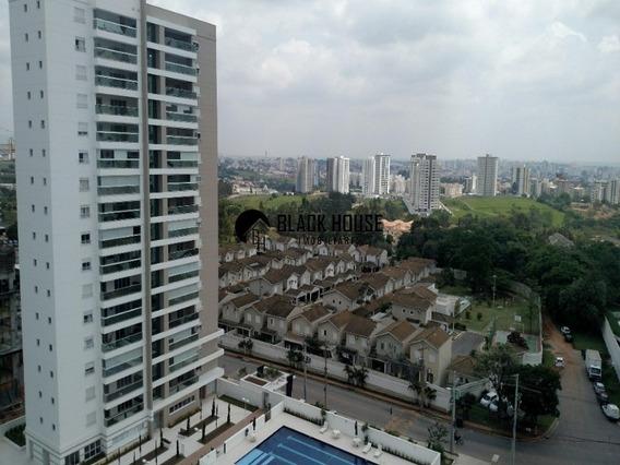Apartamento Para Venda No Edifício Cannes, Campolim, Sorocaba 3 Dormitórios, 2 Banheiros, 2 Vagas - Ap01551 - 34608979