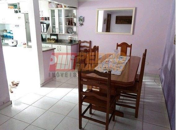 Casa Terrea Venda Bairro Jd Hollywood Em Sao Bernardo Do Campo - V-28376