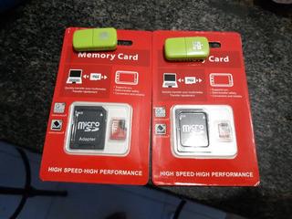 256gb Xiaomi Micro Sdhc Card Classe 10 Uhs-1 Tf
