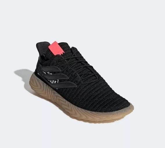 adidas Sobakov Original Com Frete Grátis
