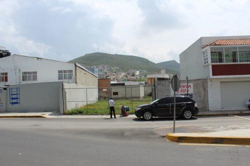 Imagen 1 de 8 de Terreno Bardeado En Venta Con Doble Frente, Sobre Río De Las