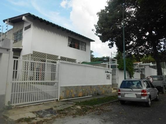 Km 20-6031 Casa En Venta, Santa Cecilia