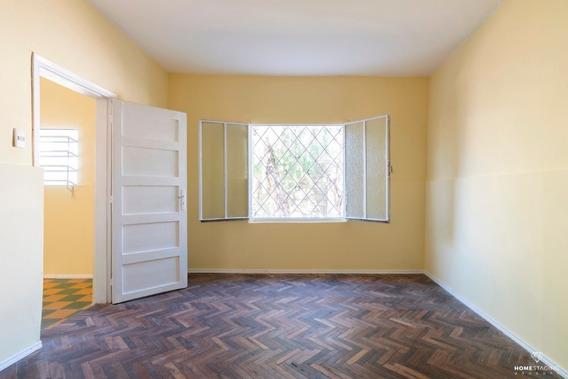 Apartamento 2 Dormitorios Peñarol Sayago Sin Gastos Comunes