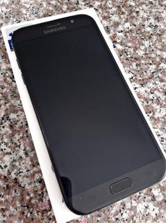 Celular Samsung A7 2017