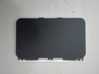 Touchpad Para Hp X360 11-ab009la Funcionando