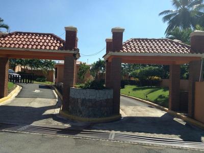 Hotel En Cabañas