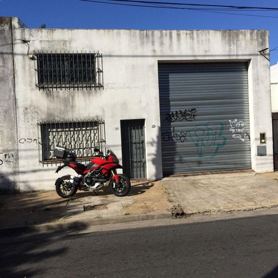 Deposito 310 M2 ,oficina Cerca Panamericana .