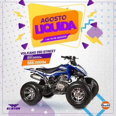 Motos Directo De Chacomer Whatsapp 0981504211 Aprovechen