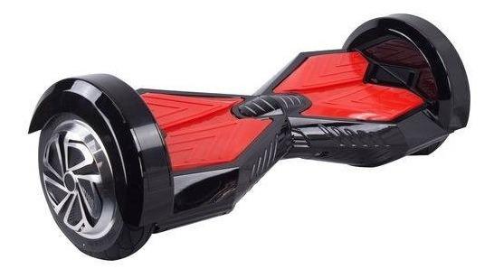 Skate Elétrico Hoverboard Lamborghini 6.5