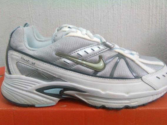 Tenis Nike Dart Vi