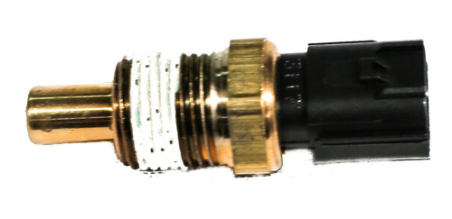 Sensor De Temperatura Fiat Linea Dualogic Essence 08/13