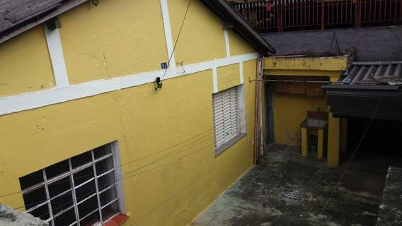 Melhor Custo Benefício Da Região, Av Solidônio Leite, Sapopemba E Anhaia Mello - 226-im313669