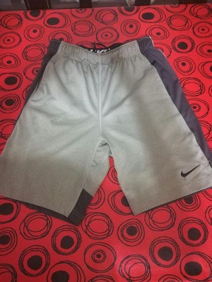 Nike Bermuda Niños