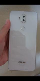 Celular Zenfone 5 Selfie Asus Memória Interna 64g, 6polegada