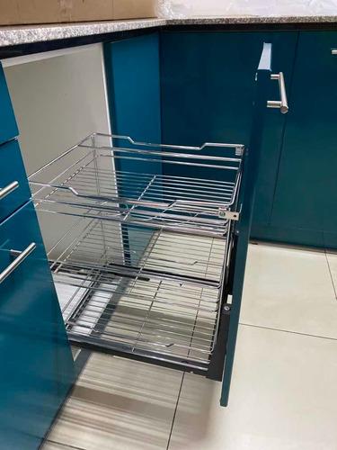 Herrajes Para Muebles De Cocina Y Accesorios De Cocina