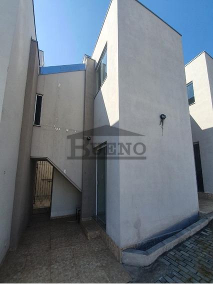 Casa - Loc18 - 68158576