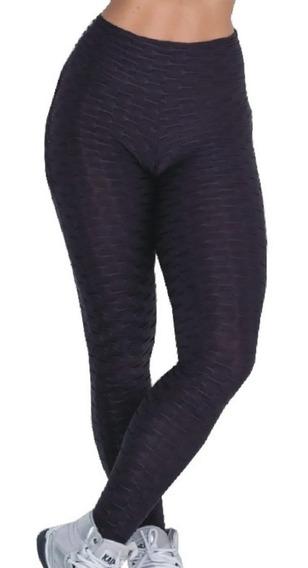 Legging Bolha Plus Size G4 G5 G6 +1 Shorts Saia Power Plus