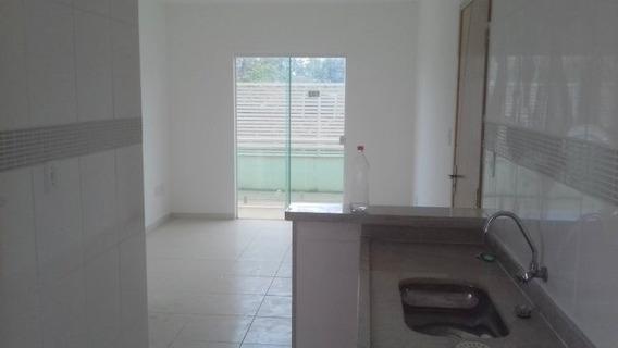 Apartamento Em Jardim Atlântico, Maricá/rj De 60m² 2 Quartos À Venda Por R$ 165.000,00 - Ap39076