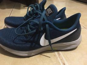 Tênis Nike Running Zoom 40