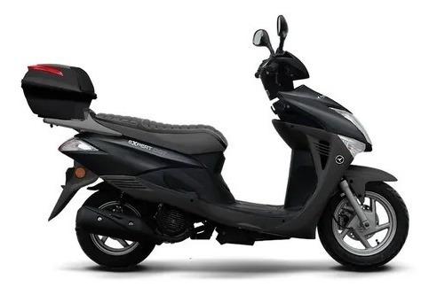 Corven Dot 150 18ctas$11.939 Motoroma (expert 80 Milano)