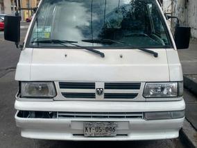 Dodge Van H1000
