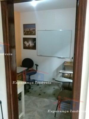 Imagem 1 de 15 de Ref.: 1412 - Sobrados Em Osasco Para Venda - V1412
