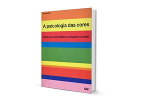 A Psicologia Das Cores Eva Heller