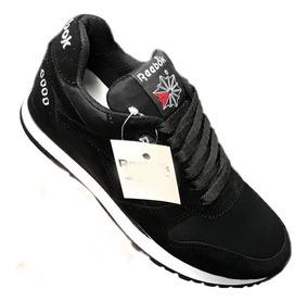 2a4ea95669 Tenis Nike Gamuza - Ropa y Accesorios en Mercado Libre Colombia