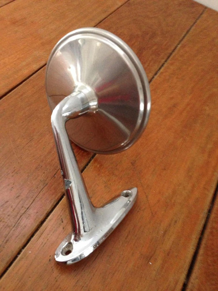 Espelho Opala Antigo