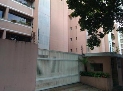 Apartamentos En Venta 16-15677
