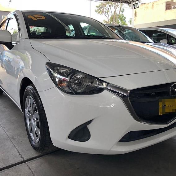 Mazda Demio Demio