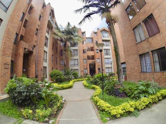 Apartamento En Venta Suba Mls #19-5 Fr