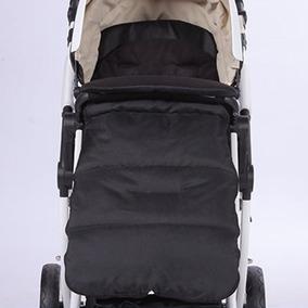 Saco De Dormir Bebê Importado Para Carrinho Envoltorio