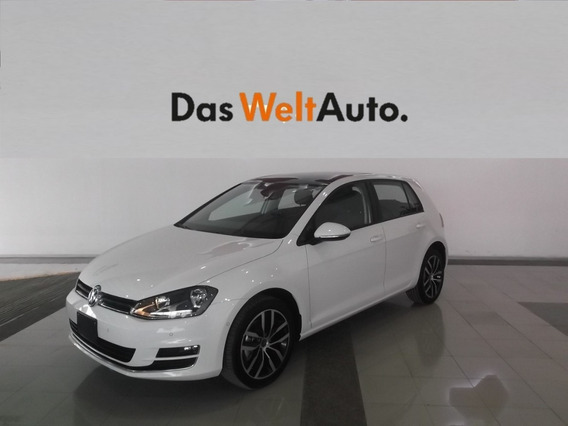 Golf Highline 1.4 Tsi Dsg I-2419