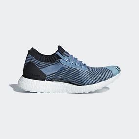 adidas Tenis Ultraboost X Aq0421