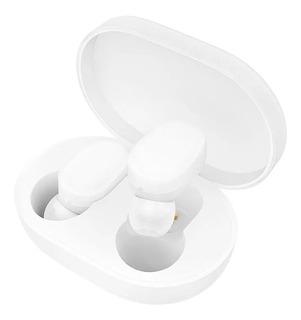 Auriculares Inalámbricos Xiaomi Airdots Bluetooth 5.0