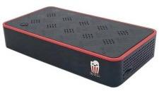 Tv Box Toco Pipoca